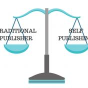 traditional-vs-self